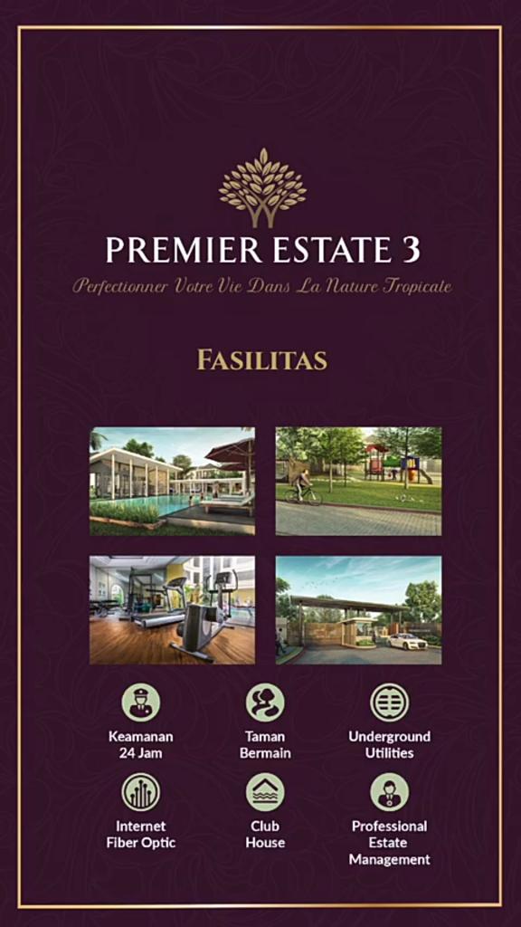 premier-estate-3