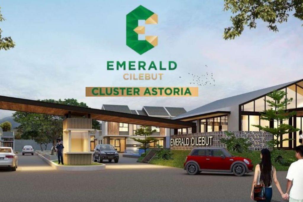 emerald_cilebut