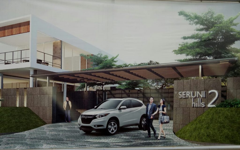 seruni-hills
