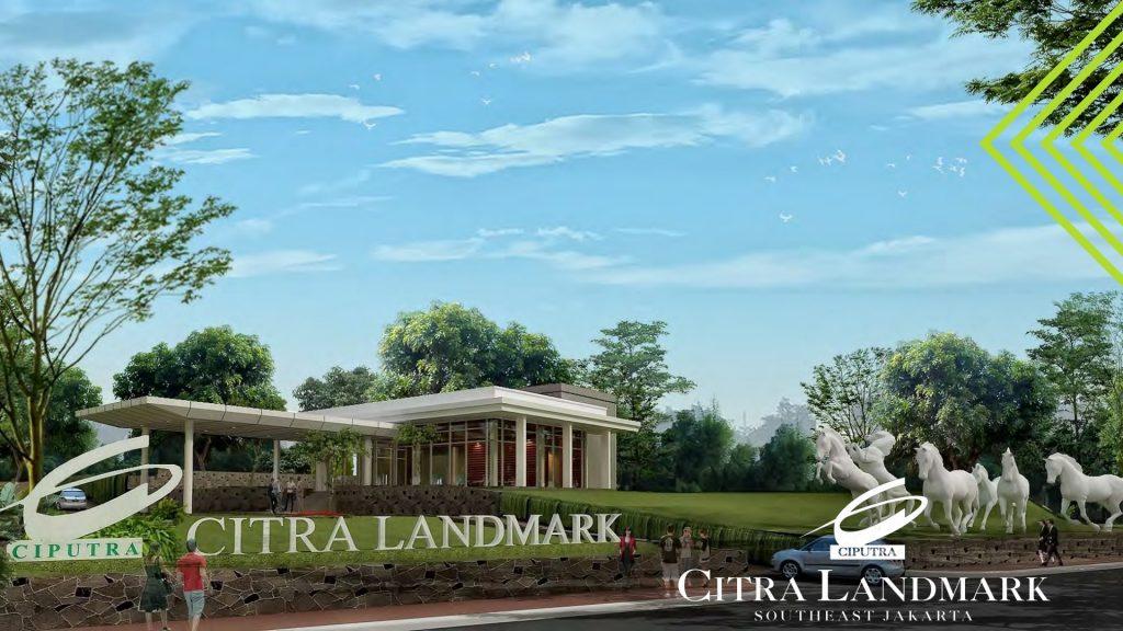 citra-landmark