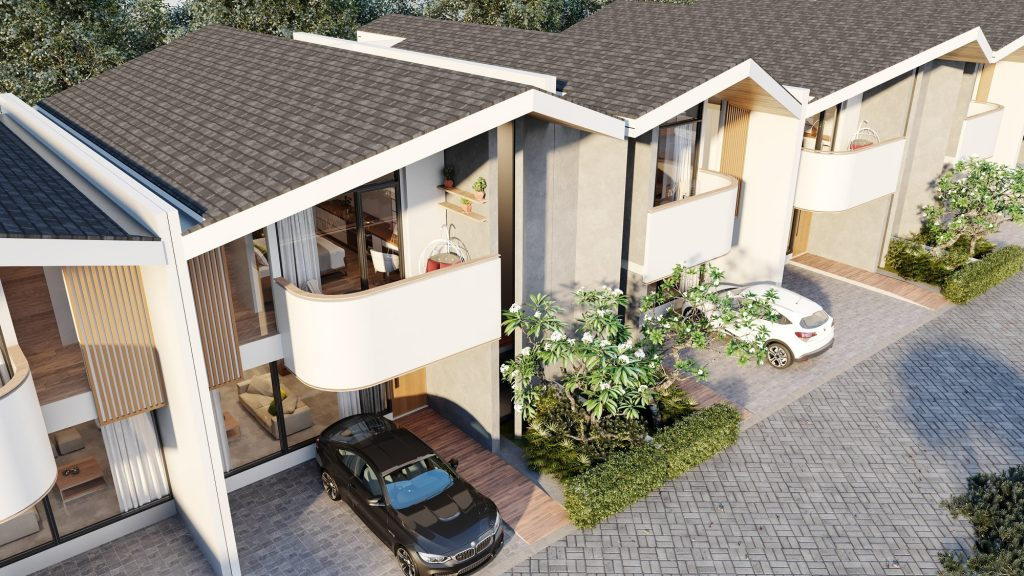 carlton-private-residence