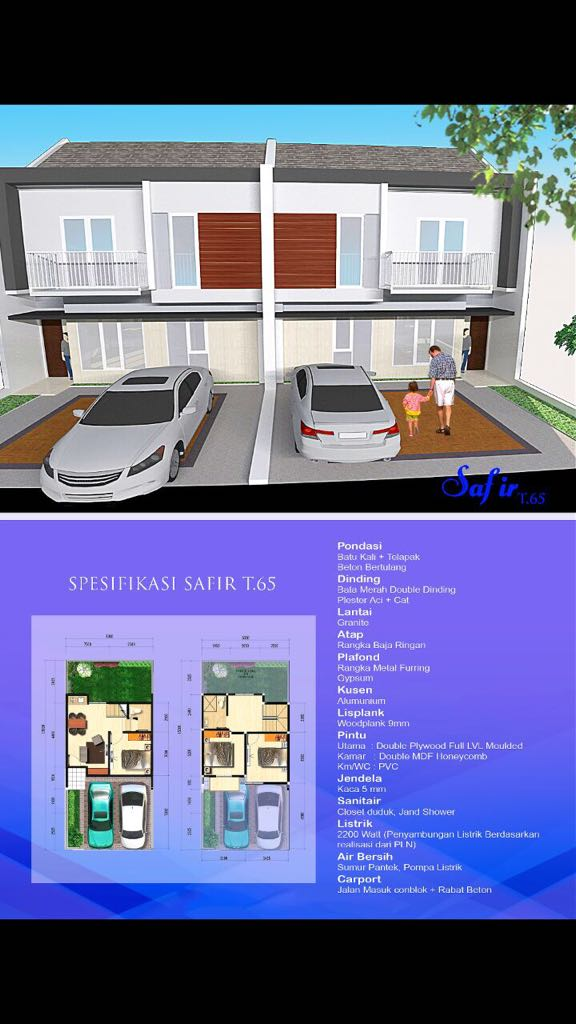 citra-asri-townhouse