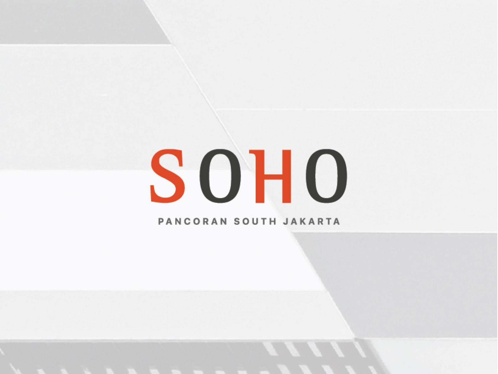 soho-pancoran