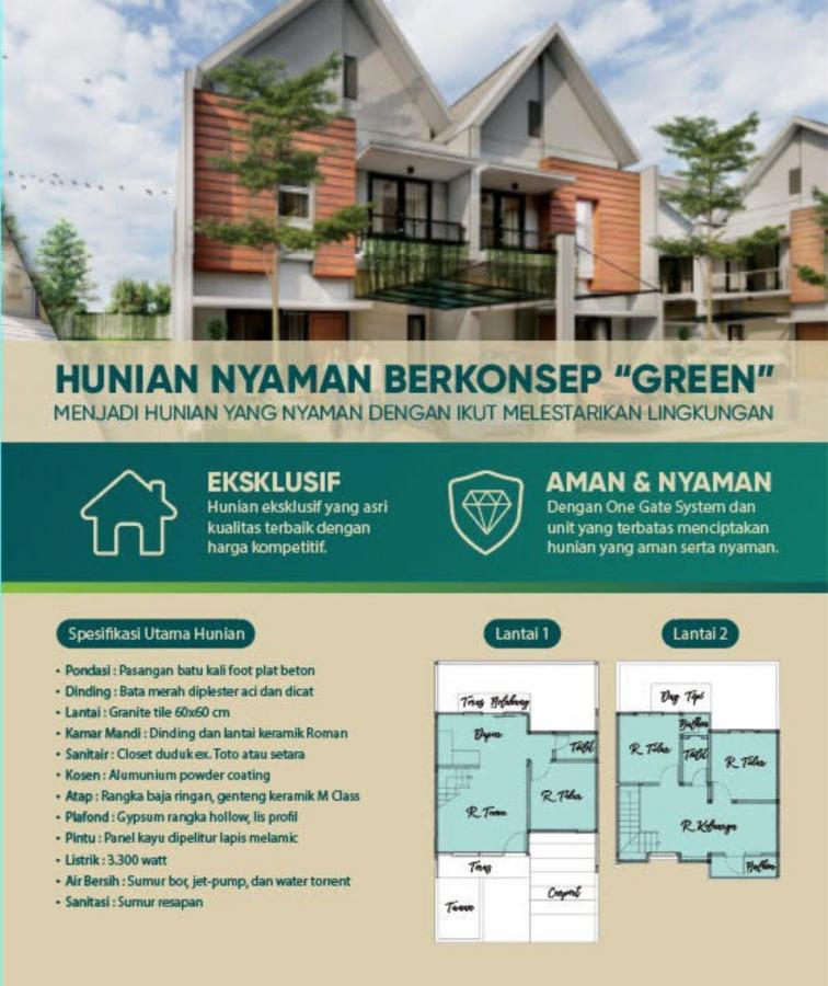green-lovina-cibubur
