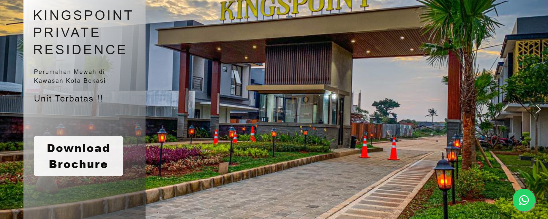 kingspoint