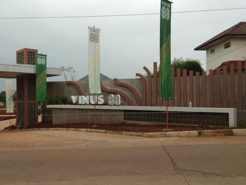 vinus-88