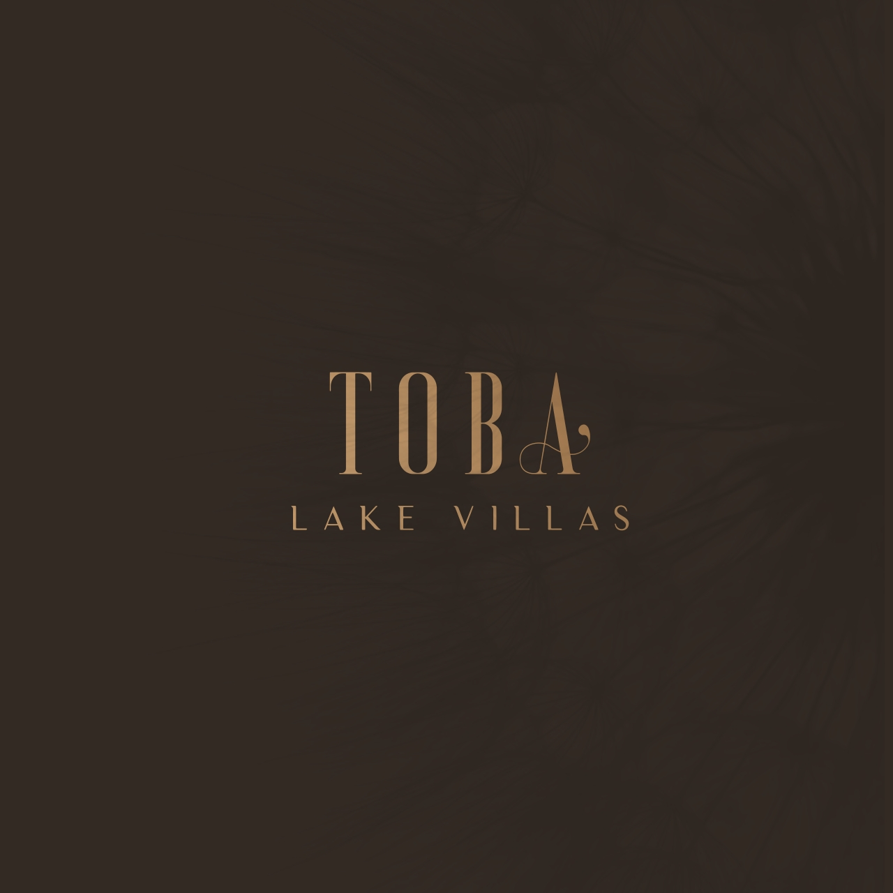 toba-lake-villa
