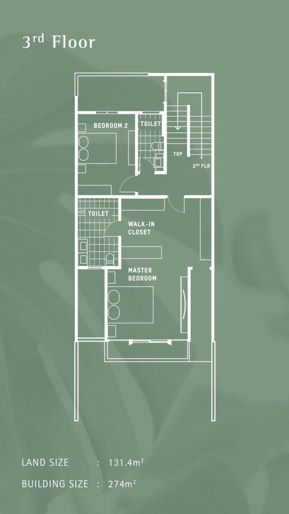 layout-pinang-residences
