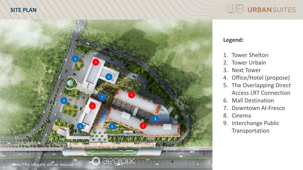 masterplan-urban-suites