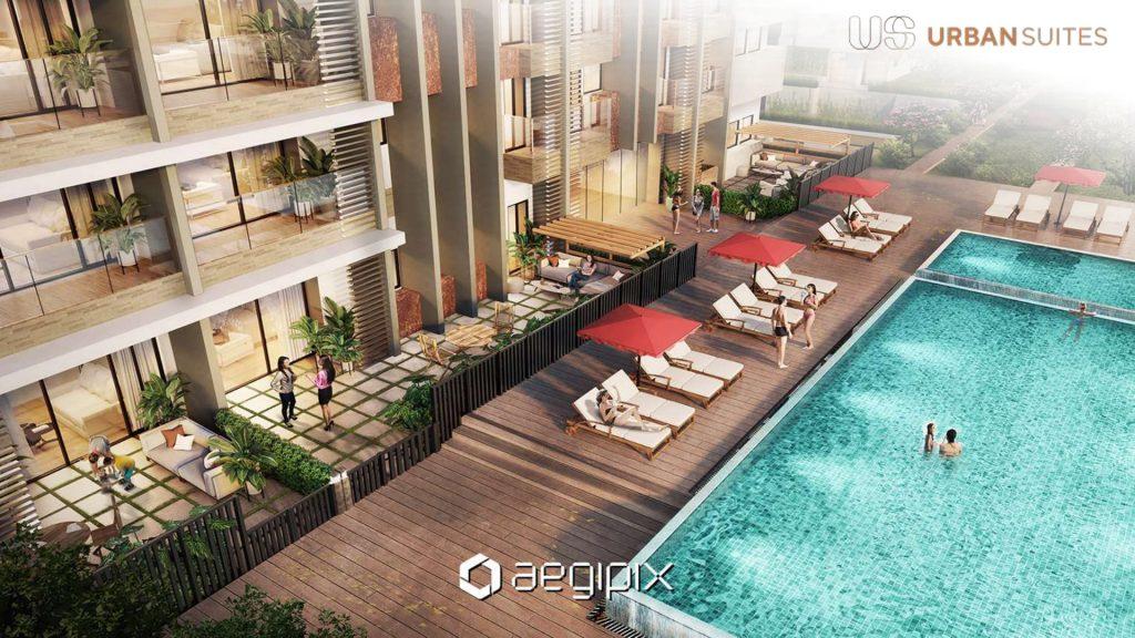 fasilitas-urban-suites
