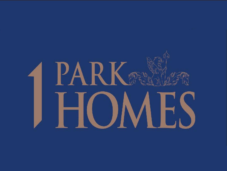 1-park-home
