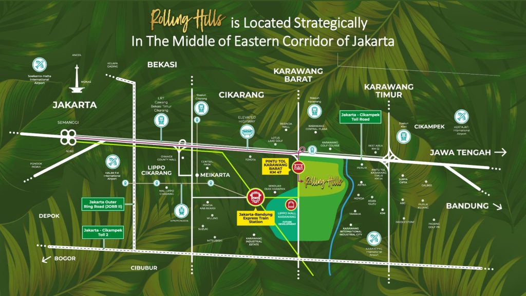 lokasi-rolling-hills