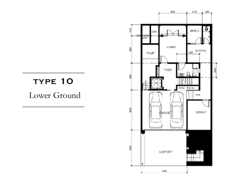 1-park-homes-type-10