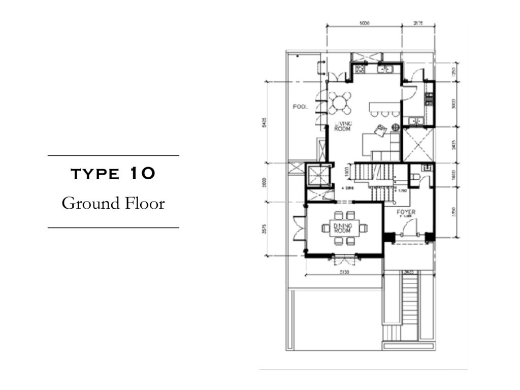 1-park-homes-type 10