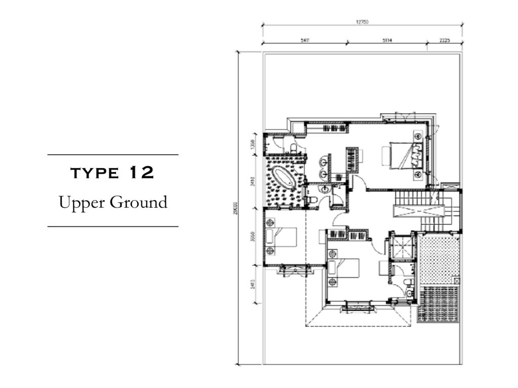 1-park-homes-type12