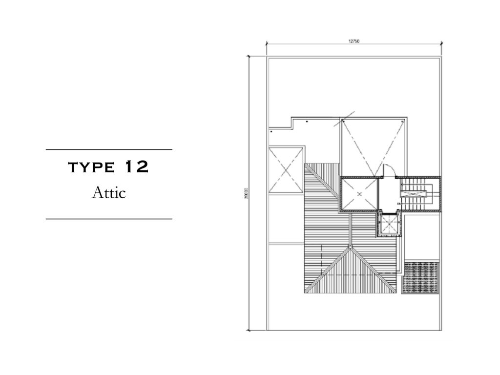 1-park-homes-type 12
