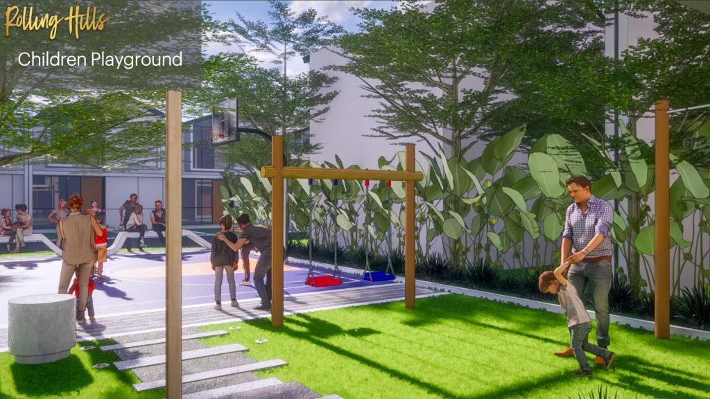 soho-pacific-plaza