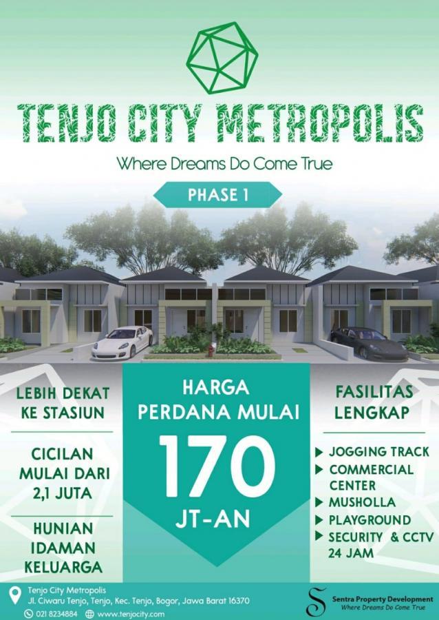 tenjo-city-metropolis