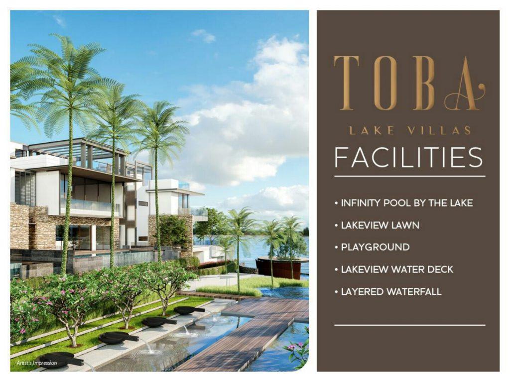 toba-lake-villas
