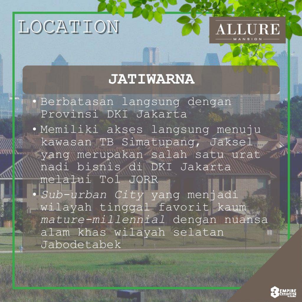 allure-mansion