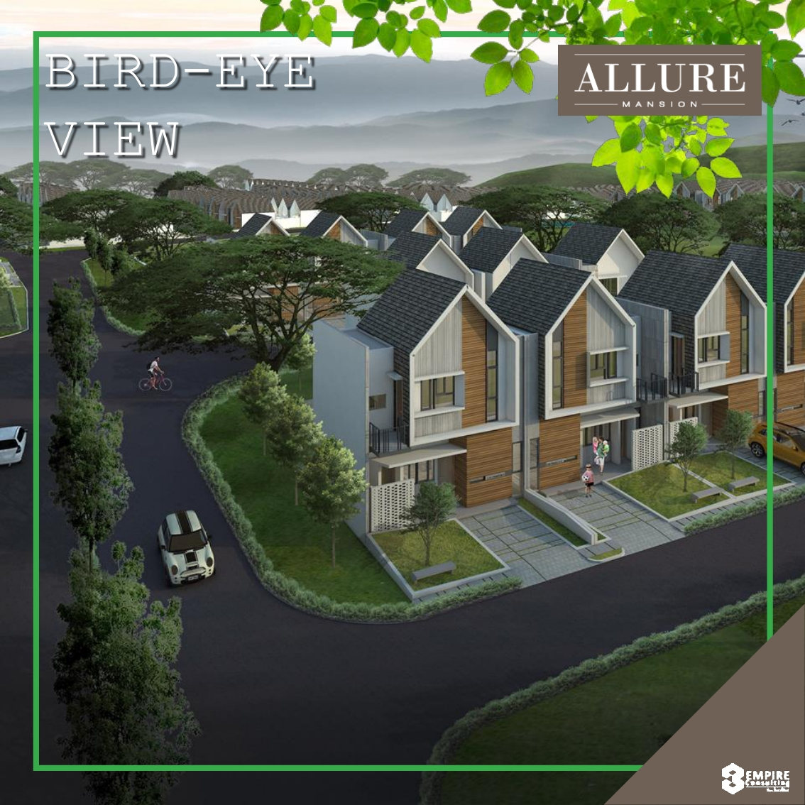 allure-mansion-jati-warna