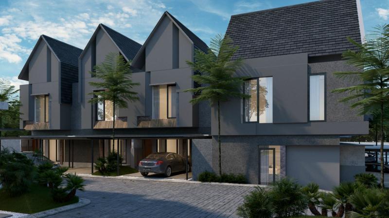 azalea-residence