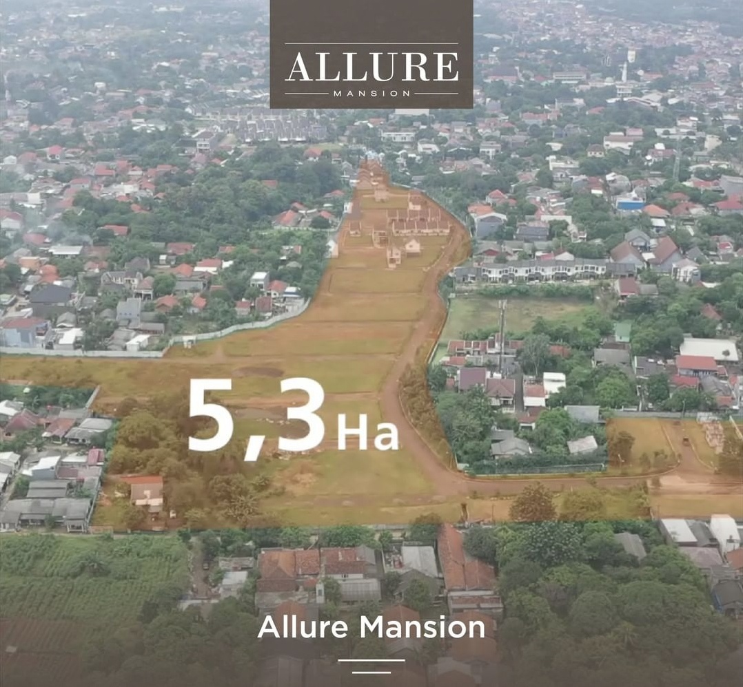 allure-mansion
