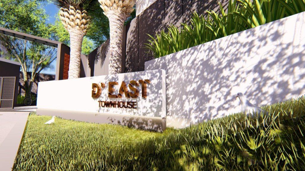 deast-townhouse