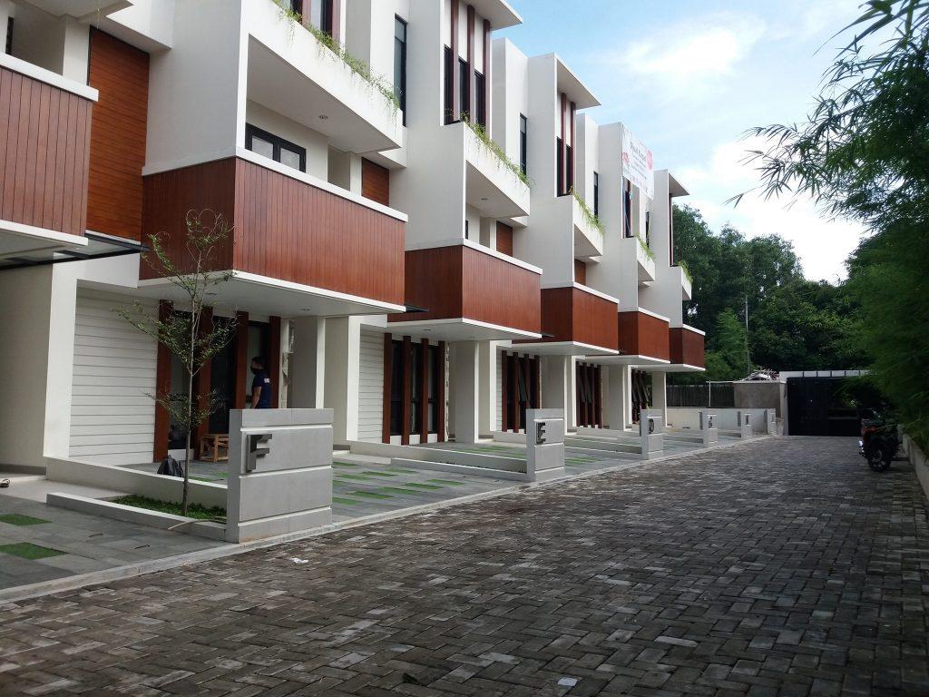 hakasan-residence-cilandak