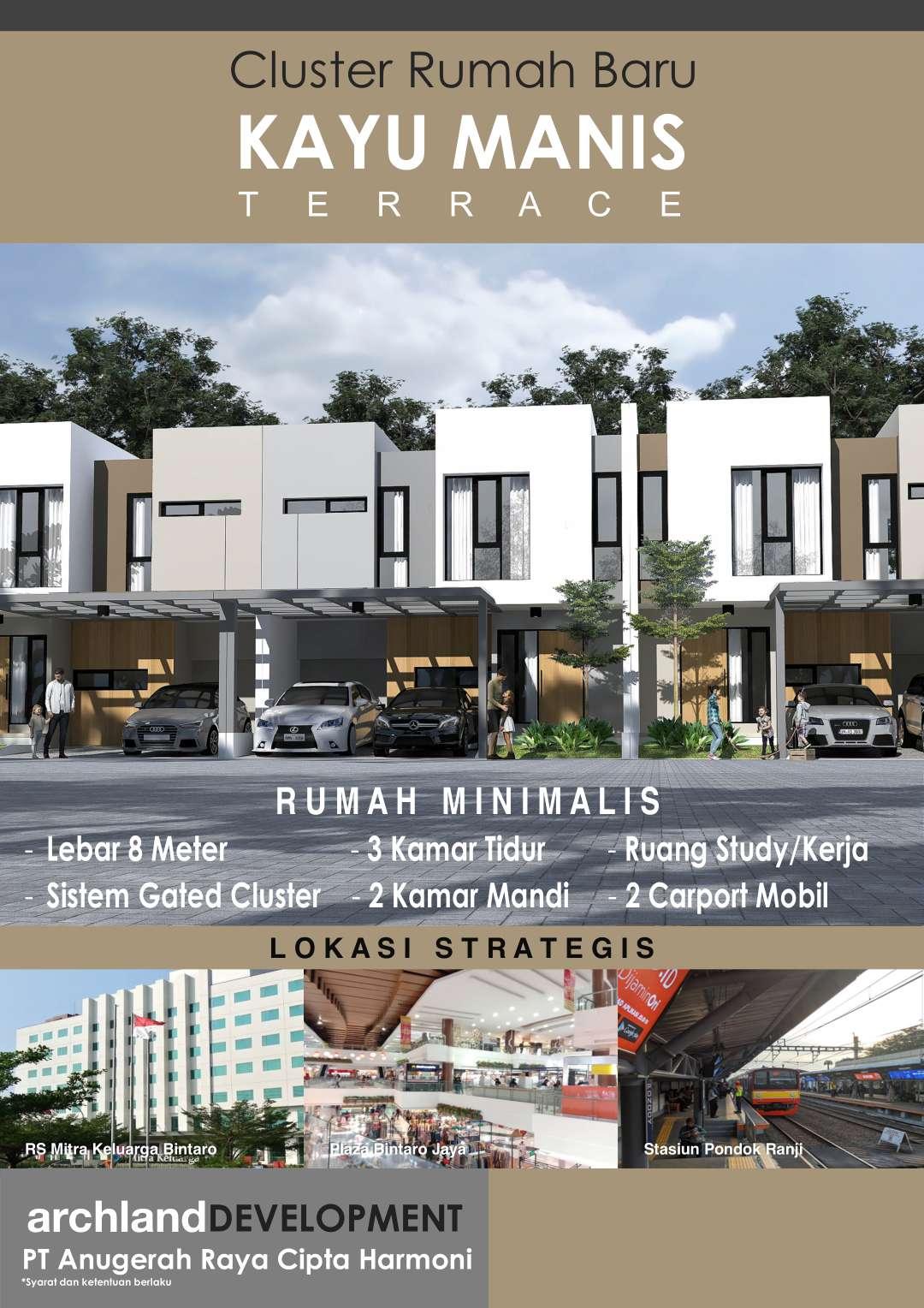 kayu-manis-terrace