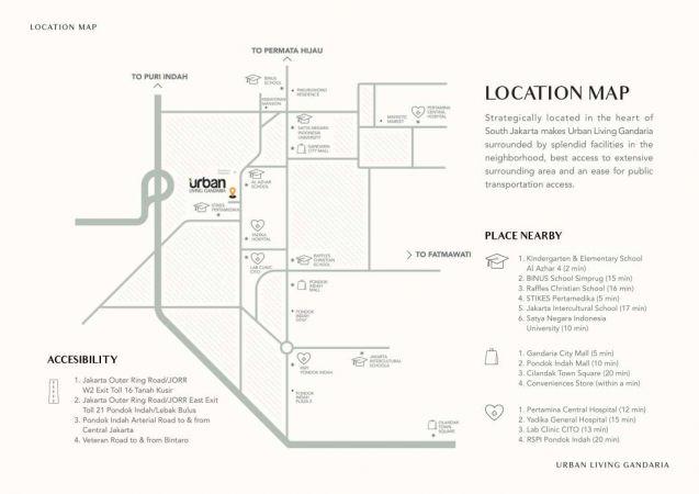 lokasi-urban-living