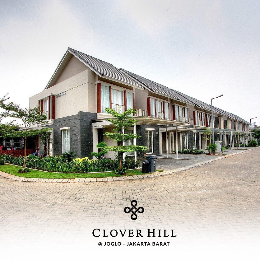 clover-hills