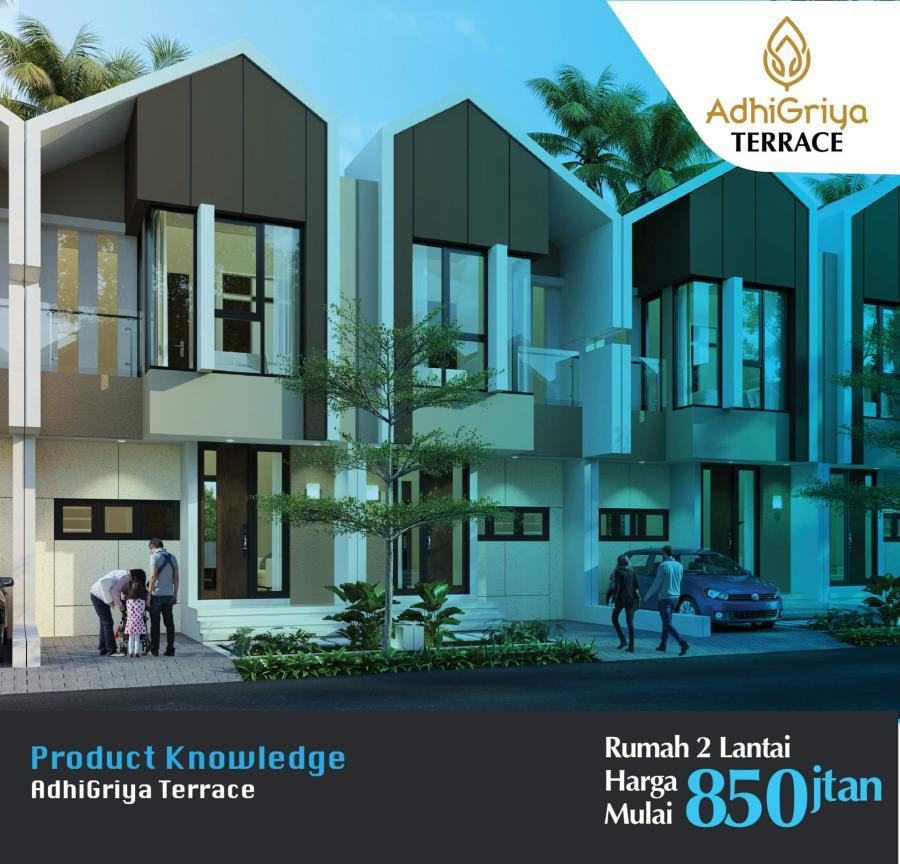 adhi-griya-terrace