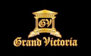 grand-victoria-2
