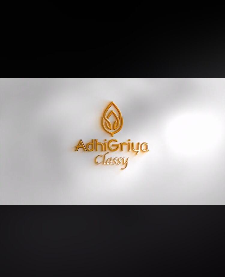 adhigriya-classy