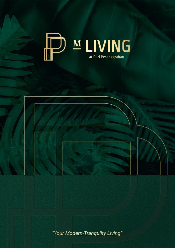 m-living-at-puri-pesanggrahan