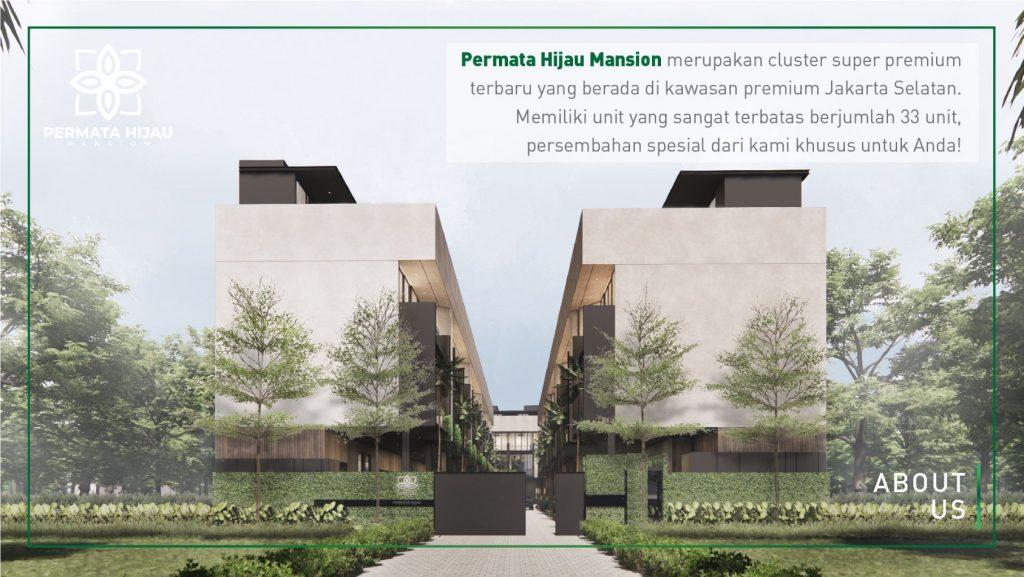 permata-hijau-mansion