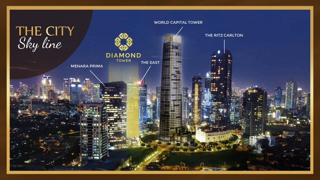 terrace-diamond-tower