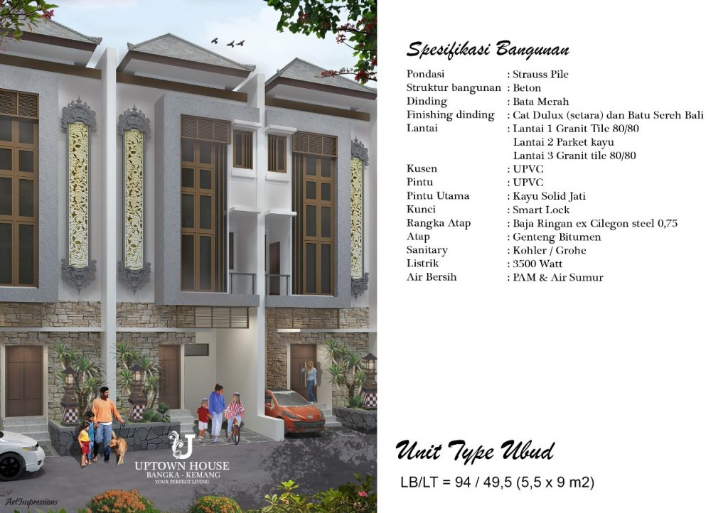 uptown-house-kemang-townhouse