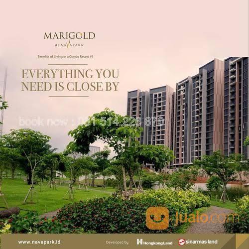 apartemen-marigold
