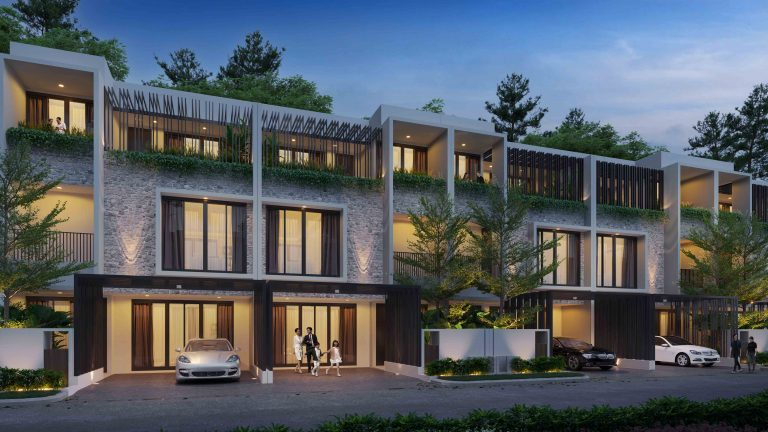 anwa-residence-puri