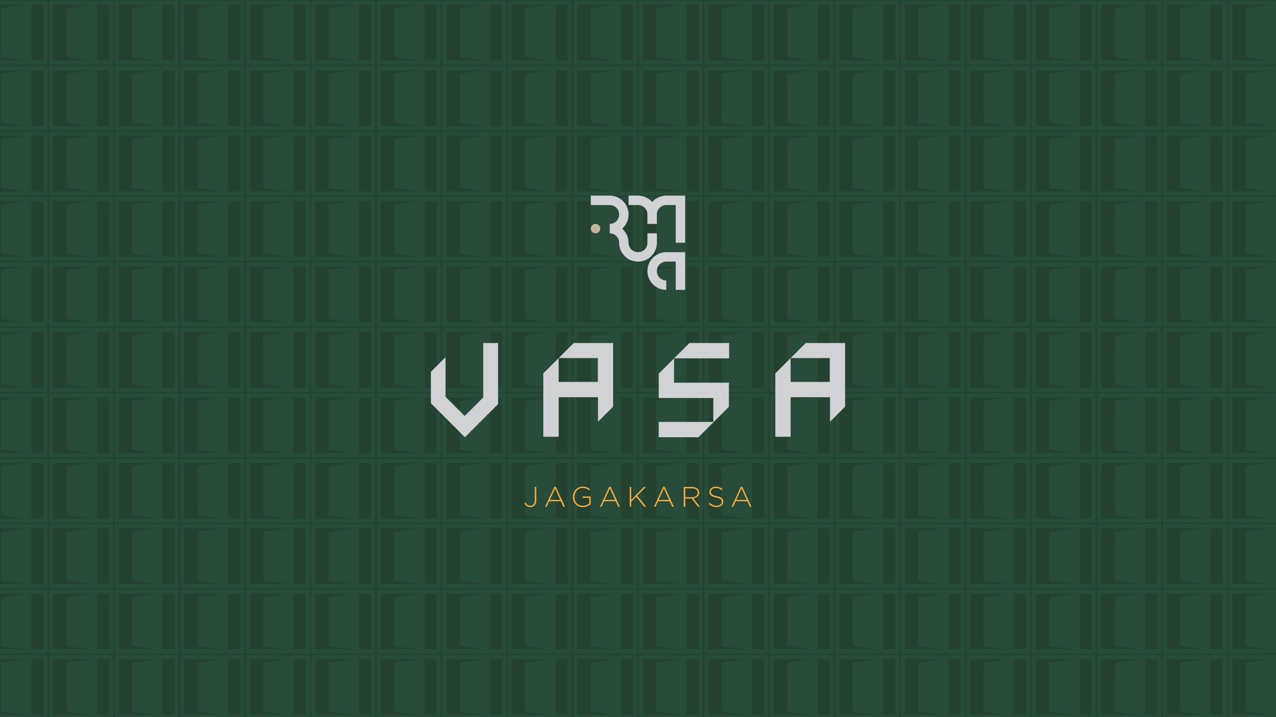 vasa-jagakarsa